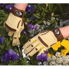 gardening gloves bionic Gardenxcyyxhcom