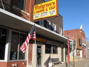 Mulgrew's FlowerChick.com