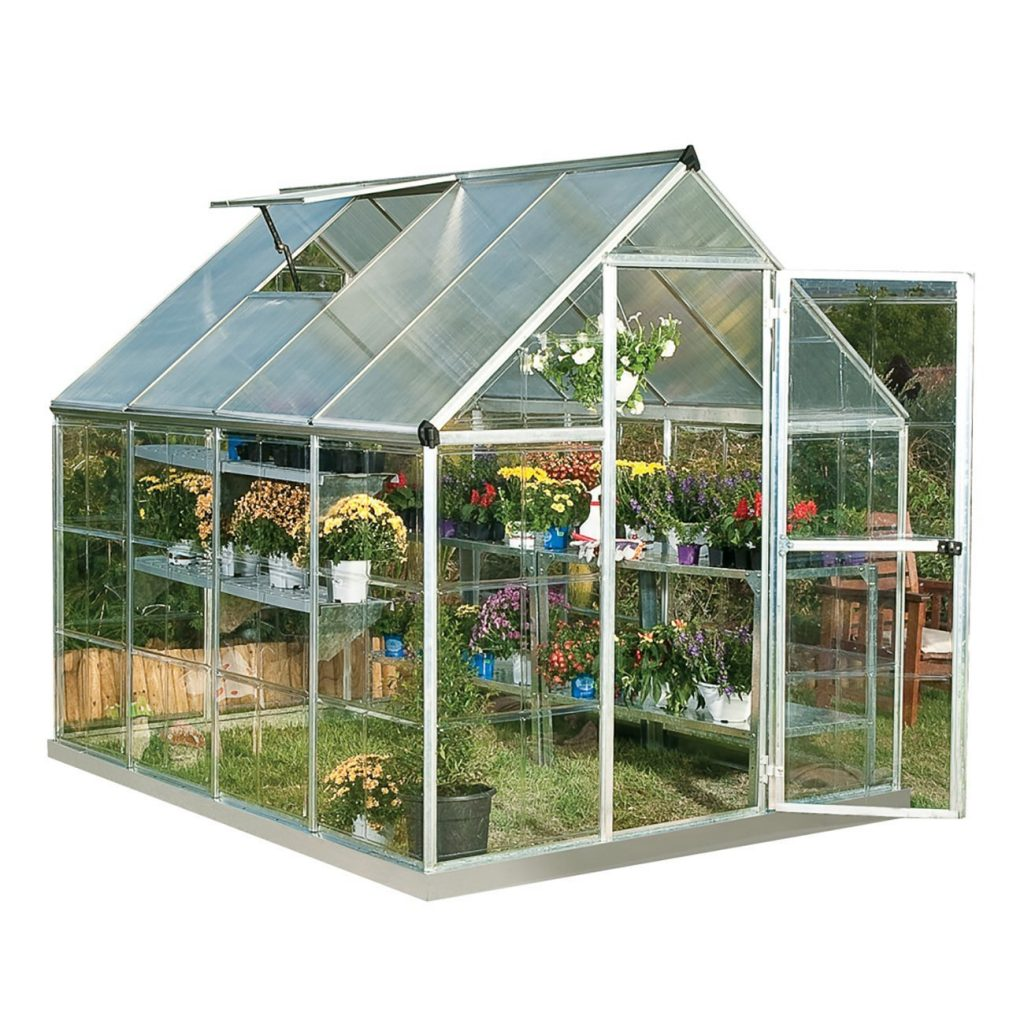 Best Gifts For Gardeners by FlowerChick.com
