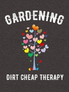 FlowerChick.com/101-best-gifts-for-gardeners