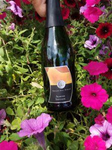 August Hill Wine Utica IL FlowerChick.com