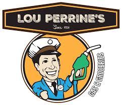 Lou Perrine's FlowerChick.com