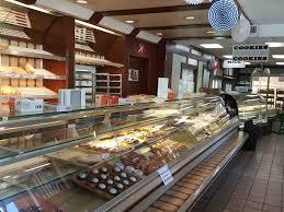 Paelli's Bakery FlowerChick.com