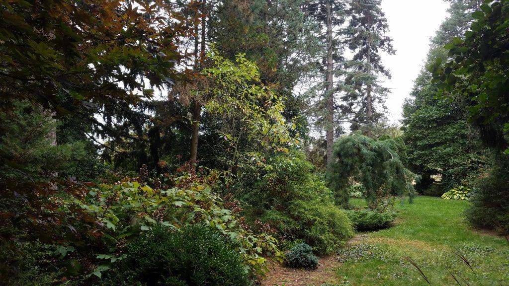 Brincka Cross Gardens by FlowerChick.com