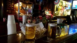 Wolski's Tavern Milwaukee by FlowerChick.com