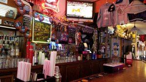 Fat Daddy's Milwaukee by FlowerChick.com