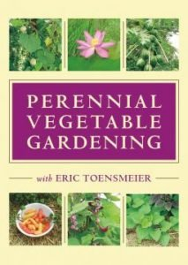Gifts For Gardeners by FlowerChick.com