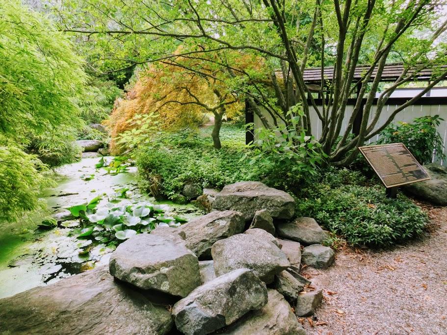 Lansing Area Gardens by FlowerChick.com