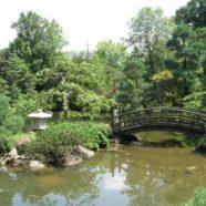 Illinois Gardens